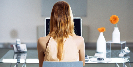 10 erreurs à ne pas faire quand on rédige un mail professionnel | Les souffrances ... dans l'activité professionnelle. | Scoop.it
