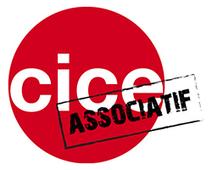 - L'ESS dans son ensemble salue le CICE associatif | L'actualité sur l'emploi, les métiers et la formation dans l'ESS | Scoop.it