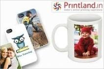 PrintLand.in Coupons   coupons   Scoop.it
