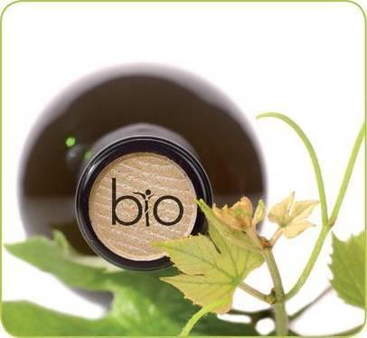 Vino: arriva tappo a zero emissioni di anidride carbonica - ANSA.it | wine e food | Scoop.it
