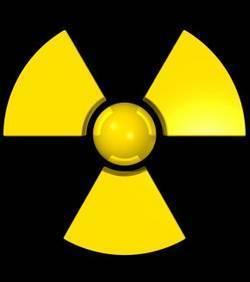 Radioactivité : les navires japonais contrôlés en Europe | MaxiSciences.com | Japon : séisme, tsunami & conséquences | Scoop.it