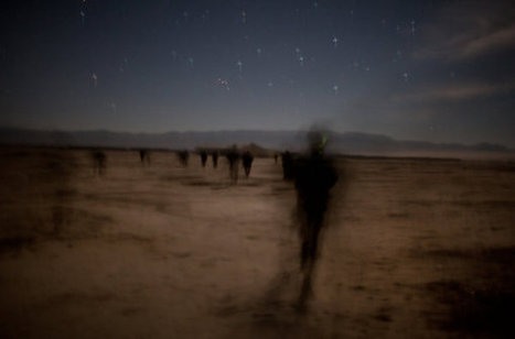 When Is a War Over? | AP Lang Articles | Scoop.it