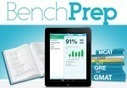 TechCrunch | BenchPrep Is Codecademy For Any Subject, High School To Med School | Alison Pendergast | Scoop.it
