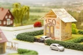 Résidence principale et investissement locatif sont-ils réellement surtaxés ? | Investissement Immobilier Locatif | Scoop.it