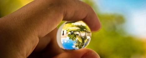 2014 : Inévitables prévisions - InformatiqueNews | Innovation FR | Scoop.it