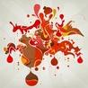Creative Web Design & Internet Marketing Service Provider