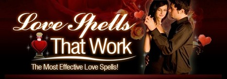 Love issue answer for dispose of all adoration issues (Love problem solution)   How To Fix Relationships Problems +919828027633   Scoop.it