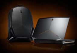 Alienware 18 Review - TechBaap | TechBaap | Scoop.it