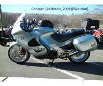 Motorcycles - Wide Classified,Free Ad Posting Site | great bookmarks | Scoop.it
