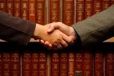 Business attorney and its benefits   attorney   Scoop.it