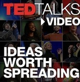 The 20 Most Popular TED Talks of All Time ~ Educational Technology and Mobile Learning | Listening activities for English language learners | Scoop.it