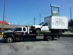 Car removal service in Knoxville, TN is provided by Junk Car Mafia. | Junk Car Mafia | Scoop.it