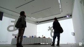 「デザインあ」展 - Design Ah ! ● HD | Tech ideas in classroom | Scoop.it