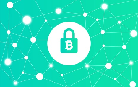 Bitcoin fallisce e blockchain vince | Prospettive tecno-umane | Scoop.it