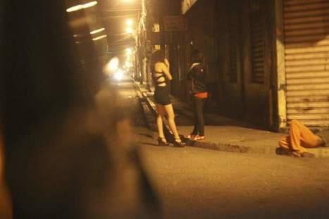 Niñas y niños en Honduras son sometidos a una esclavitud moderna | Esclavitud infantil | Scoop.it