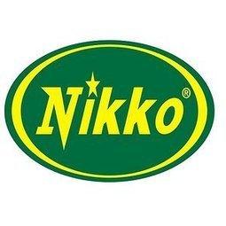 Nikko Lubricant | Nikko Lubricant Viet Nam | Scoop.it