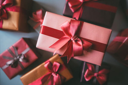Best, Worst Holiday Gift Ideas for Teachers | Beauty and Skin Care | Scoop.it