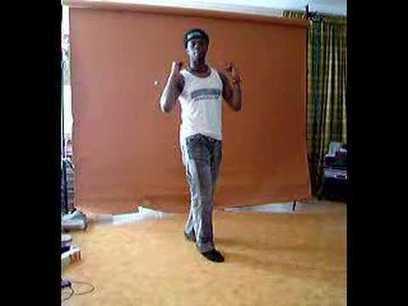 ✔ SaLsa ~ MEN _ STYLING ►   Dance   Scoop.it