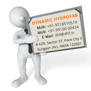 Tapping Machine, Tapping Machine Manufacturer, Suppliers & Exporters - Dhf.in | Hydraulic Cylinders | Scoop.it