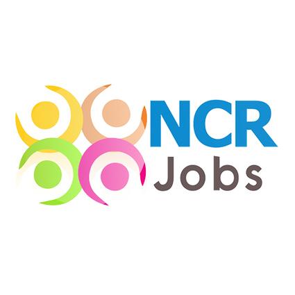 NCR Jobs | NCR Jobs | Scoop.it