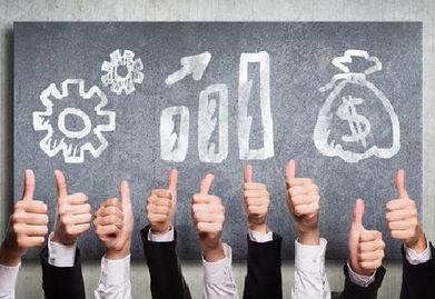 Comment augmenter ses ventes par des techniques simples - Dynamique Entrepreneuriale | Champ professionnel commerce | Scoop.it