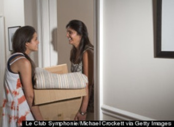 Odd Moving Tips That Really Work | Bornstein  Law + BPG Insights | Scoop.it