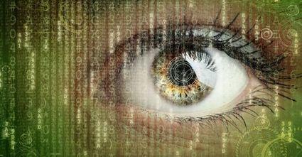 Pegasus, le logiciel espion qui fait trembler Apple |Pegasus serait actif depuis 2013 !!! | #CyberSecurity | Apple, Mac, MacOS, iOS4, iPad, iPhone and (in)security... | Scoop.it