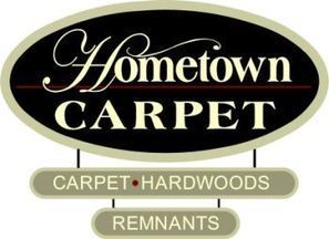 Hometown Carpet Alpharetta, GA | Carpet Installation Alpharetta | Scoop.it