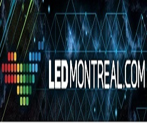 Led Montreal Offering Innovative and Quality Led Products at Reasonable Rates   Led Montreal   Scoop.it