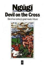 Devil on the Cross   All Things Postcolonial   Scoop.it