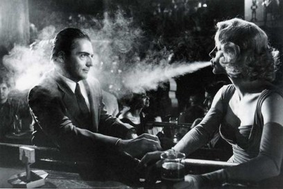Free Film Noir Movies | Cinema Libre + Cultura Libre | Scoop.it