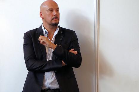 Le client est le meilleur directeur marketing, selon le DG de Leroy ... - La Revue du digital | 10minutesChrono | Scoop.it