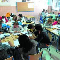 La comunidad de aprendizaje, otro modelo de escuela | Curriculum, Tecnología y algo más | Scoop.it