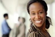 How Well Do You Delegate? - Quick Team Management Assessment | Making Delegation Work | Scoop.it