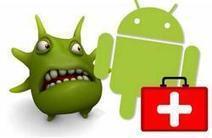 Conoce los dos juegos de Android roban las contraseñas de Facebook   TJmix Tecnologia   Scoop.it