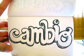 El Cambio - Downshifting Coaching | SLOW EDUCATION | Scoop.it