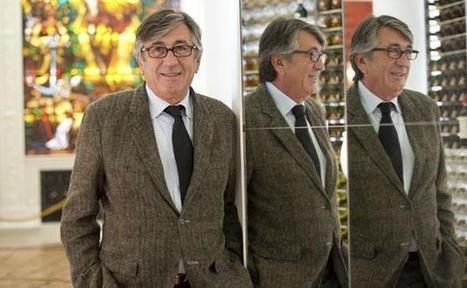 Une hausse spectaculaire du tourisme à Bordeaux | Actu Réseau MOPA | Scoop.it