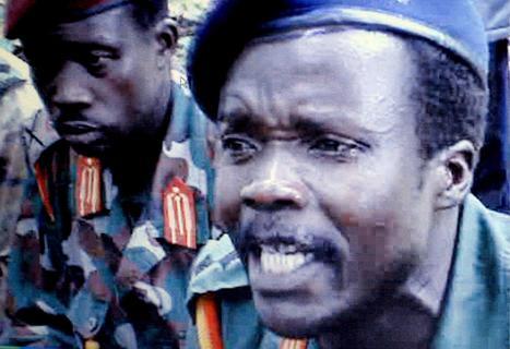 Critiche a Stop Koni:  Invisible Children replica | Kony 2012 case study | Scoop.it
