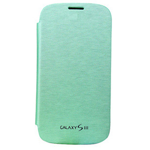 Hot Selling!Green Wallet Leather Flip Case Battery Cover For Samsung Galaxy S3 III i9300   here are some good goods form tobuygoods   Scoop.it