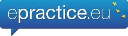 eGovernance & Social Media   ePractice   eParticipate!   Scoop.it