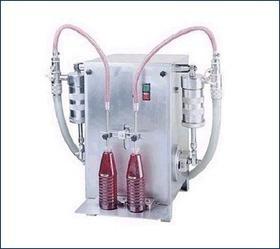 Liquid Filling Machine Manufacturers of Gujarat | robertmiller | Scoop.it