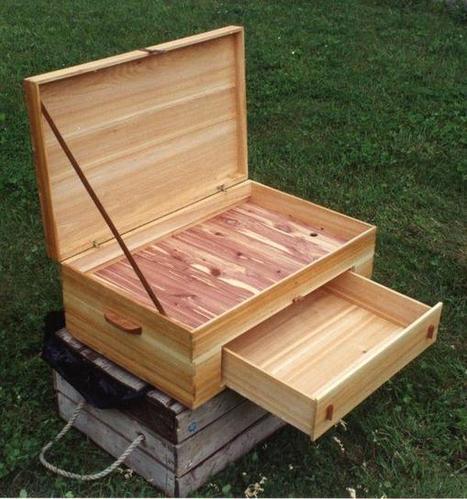 Wood Projects Boxes PDF Plans wood plans now | w4ck | PDF Plans | Scoop.it