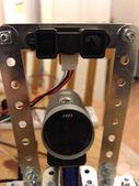 Jeremy's Blog: Raspberry Pi parking camera with distance sensor | Arduino, Netduino, Rasperry Pi! | Scoop.it
