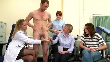 Nakedguyz  GAY BLOG  ADULT CONTENT INSIDE!!!