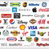 Brands, brand management, brand architecture