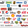Brand Management & Architecture