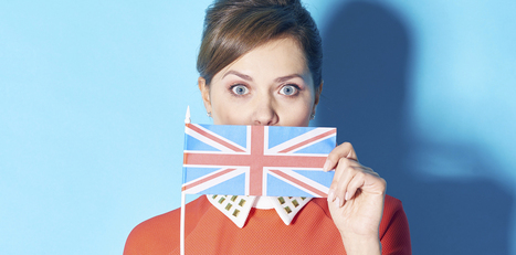 The 10 worst things about British people | TEFL & Ed Tech | Scoop.it