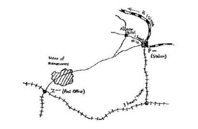 'The Neurotic's Individual Myth' – Lacan's ... - LacanOnline.com | Psychoanaltic literary criticism | Scoop.it