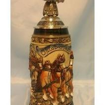 Authentic German Steins | Beer Shop | Scoop.it