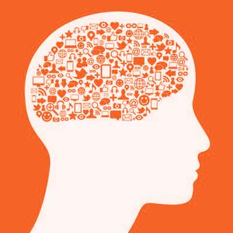 4 key ways to influence people through social media - Simplify360 | Conversations digitales | Scoop.it